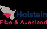 Holstein Tourismus Logo | Perspektive Media