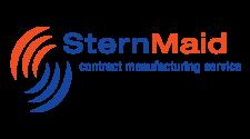 Sternmaid Logo | Perspektive Media