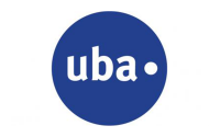 uba Logo | Perspektive Media