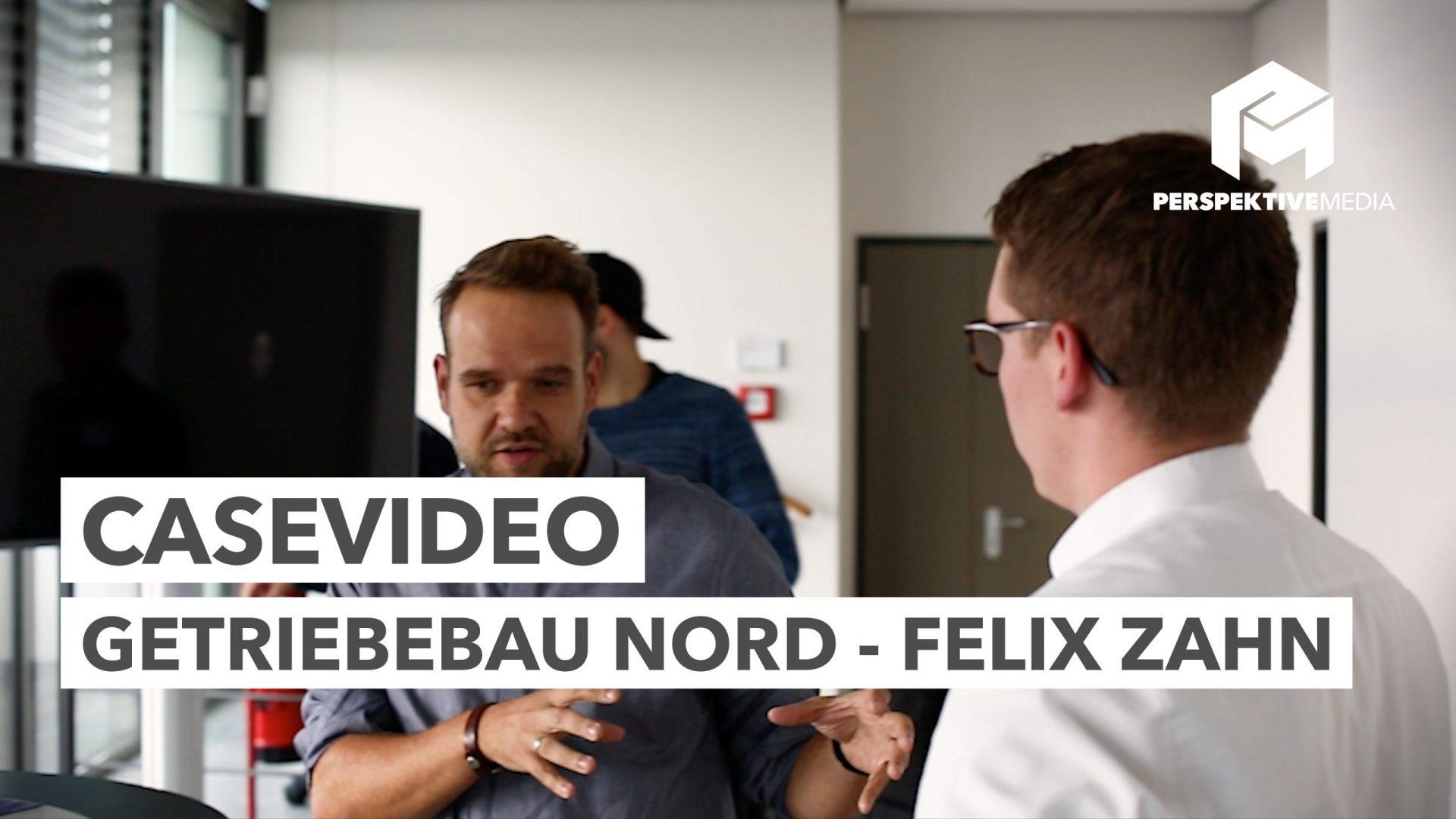 Casevideo_Getriebebau_Felix Zahn