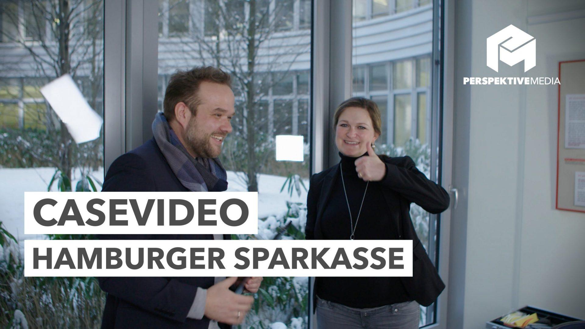 Casevideo_Hamburger Sparkasse
