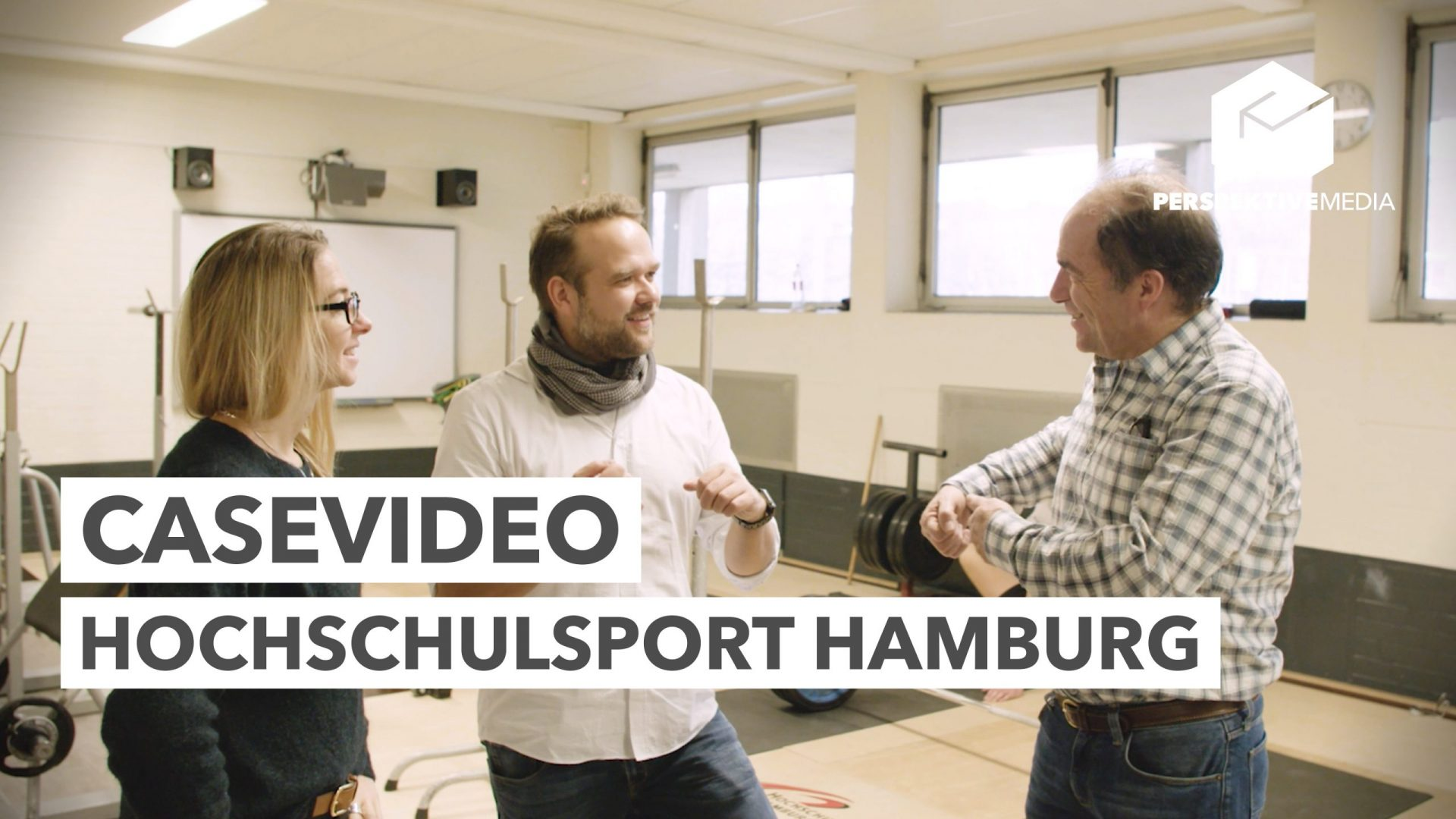 Casevideo_Hochschule Hamburg