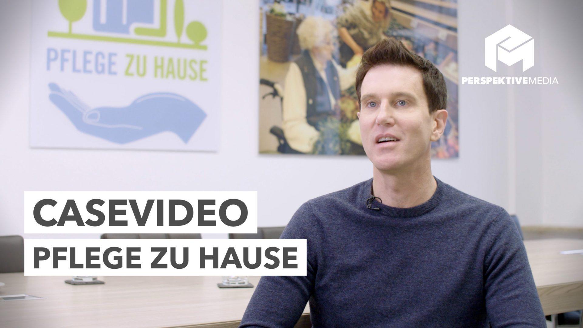 Casevideo_Pflege Zu Hause