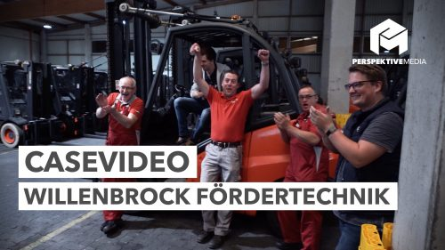 Casevideo_Willenbrock
