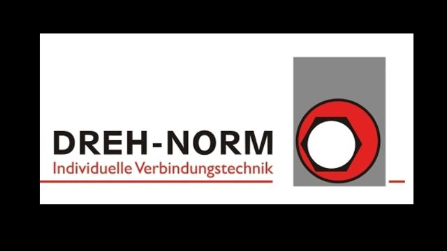 Dreh-Norm