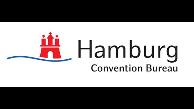 HH Convention Bureau