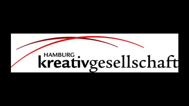 Kreativgesellschaft