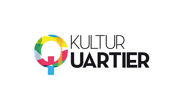 Kultur Quartier
