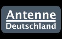 Antenne_002 / Perspektive Media
