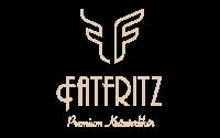 FatFritz Logo / Perspektive Media