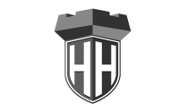 HHTowers / Perspektive Media