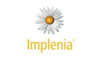 Implenia_002 / Perspektive Media