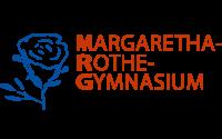 Margaretha-Rothe-Gymnasium Logo / Perspektive Media