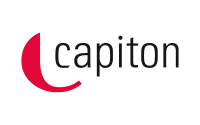capiton_002 / Perspektive Media