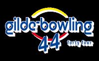 gilde-bowling_002 / Perspektive Media