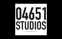 04651 Studios / Perspektive Media