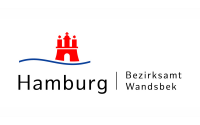 Bezirksamt Wandsbek / Perspektive Media