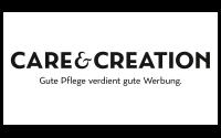 Care & Creation / Perspektive Media