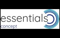 Essentials Concept / Perspektive Media