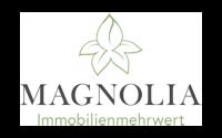 Magnolia Immobilien / Perspektive Media
