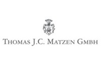 Thomas J.C. Matzen GmbH / Perspektive Media