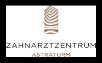 Zahnarztzentrum Astraturm / Perspektive Media