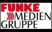 Zeitungsgruppe Hamburg / Perspektive Media