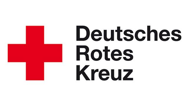 DRK Logo / Perspektive Media