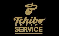 VORLAGE_Tchibo