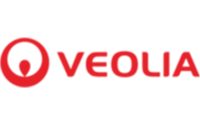 VORLAGE_Veolia